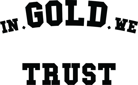 We Zwembroek.In Gold We Trust Zwembroek En Direct Leverbaar Uit De Webshop Van