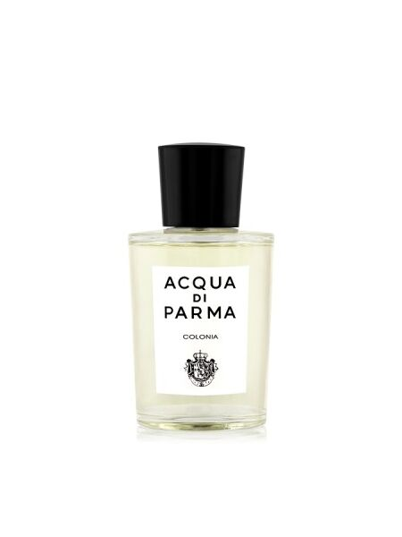 Acqua di Parma Colonia 100ml .