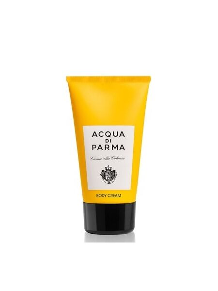Acqua di Parma Colonia Body Cream 150ml .