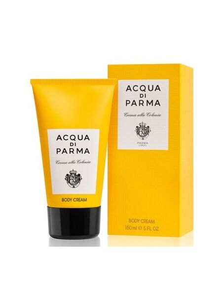 Acqua di Parma Geur Acqua di Parma Colonia Body Cream 150ml .