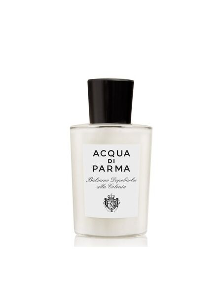 Acqua di Parma Colonia A/S Balm 100ml .
