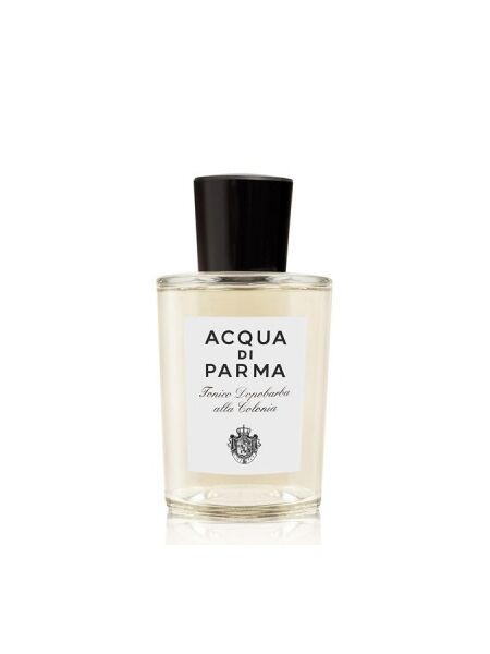 Acqua di Parma Geur Acqua di Parma Colonia A/S Lotion 100ml .