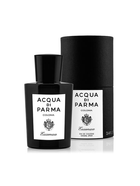 Acqua di Parma Geur Acqua di Parma Colonia Essenza 100ml .