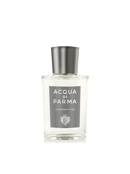 Acqua di Parma Colonia Pura 100ml .