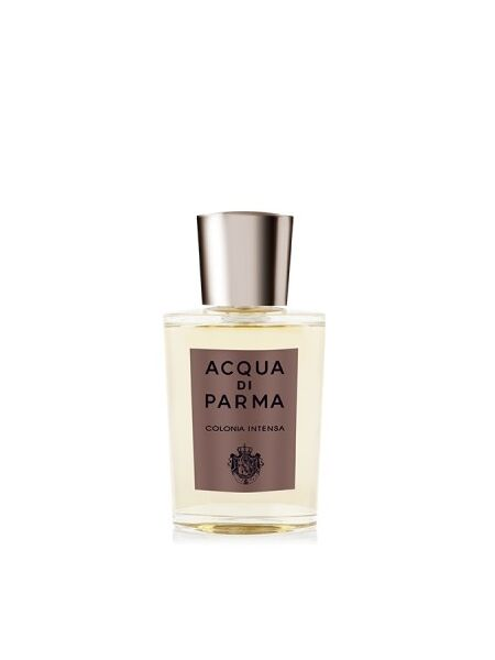Acqua di Parma Colonia Itensa 50ml .
