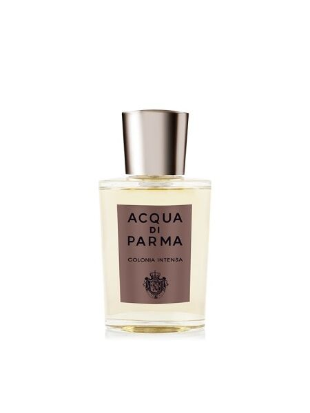 Acqua di Parma Colonia Itensa 100ml .