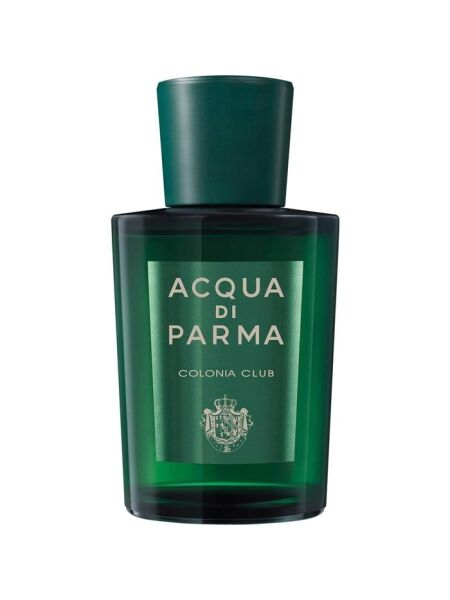 Acqua di Parma Geur Acqua di Parma Colonia Club 50ml .