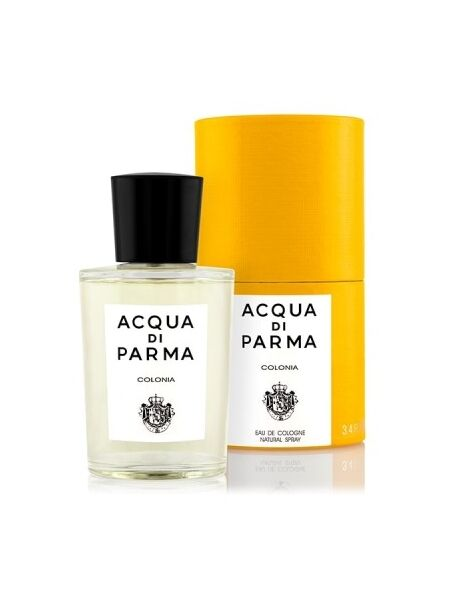 Acqua di Parma Geur Acqua di Parma Colonia Club 100ml .
