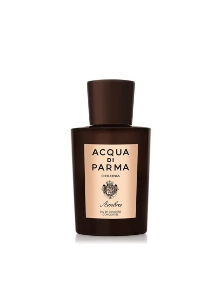Acqua di Parma Colonia ambra 100ml .