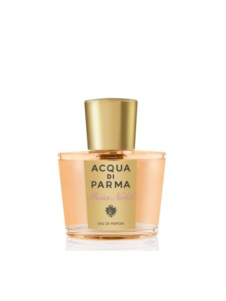 Acqua di Parma Rosa 50ml .