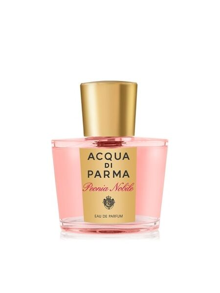 acqua di parma Peonia 50ml .