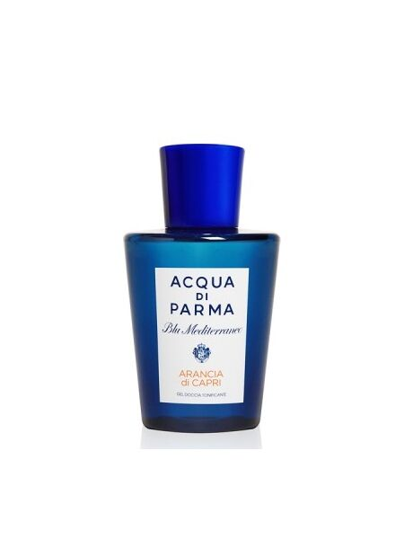 Acqua di Parma Arancia shower geld 200ml .