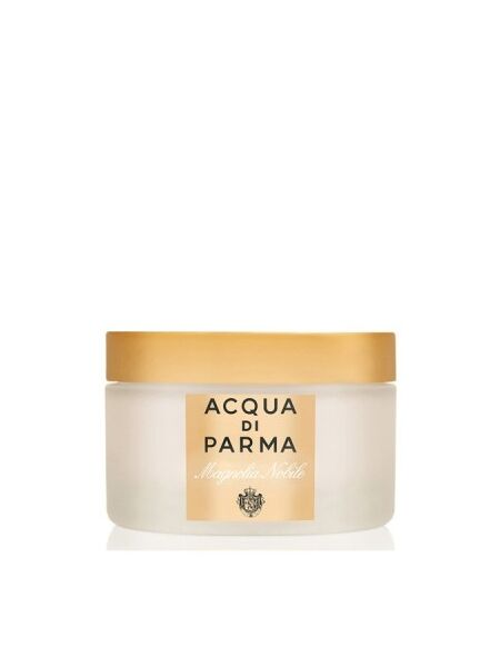 Acqua di Parma Magnolia Body Cream .