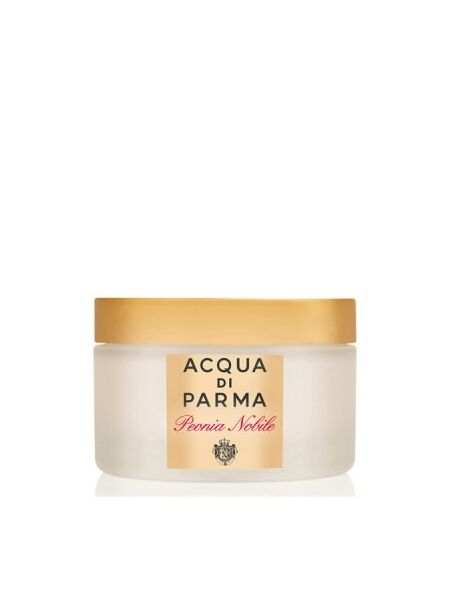 Acqua di Parma Geur Acqua di Parma Peonia Body Cream .