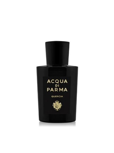 Acqua di Parma QUERCIA 100ML .