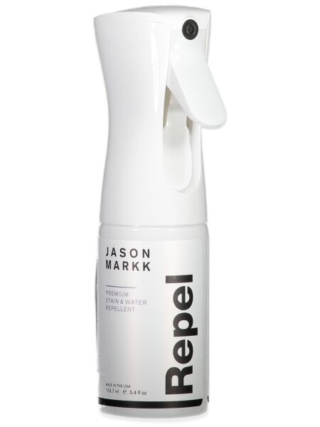 Jason Markk Repel Spray JM102003-1201