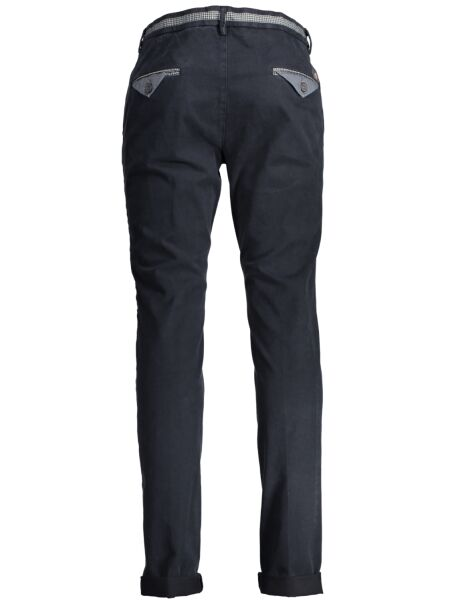 Masons Broek Chino Masons 9pn2r4583mhv3/mbe063 309
