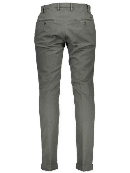 Masons Broek Chino Masons 9PN2A4973-CBE465 1283