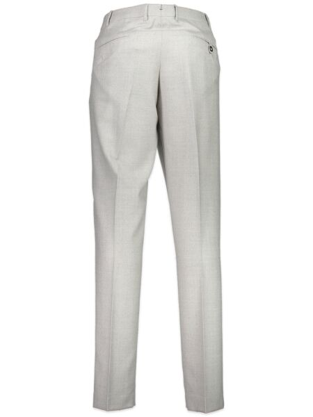 Berwich Broek Chino Berwich AN1297 Ice