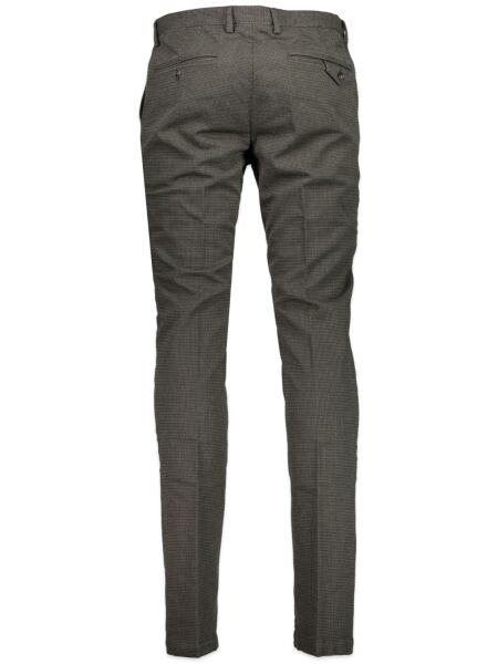 Hugo Boss  Broek Chino Hugo Boss  50415220 342
