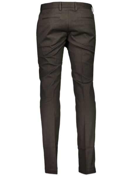 Hugo Boss  Broek Chino Hugo Boss  50414522 342