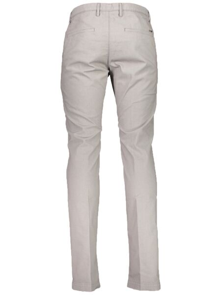 Hugo Boss  Broek Chino Hugo Boss  50427783 042