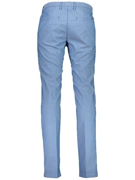 Hugo Boss  Broek Chino Hugo Boss  50427783 426