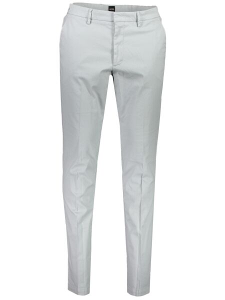 Hugo Boss  Broek Chino Hugo Boss  50426114 050