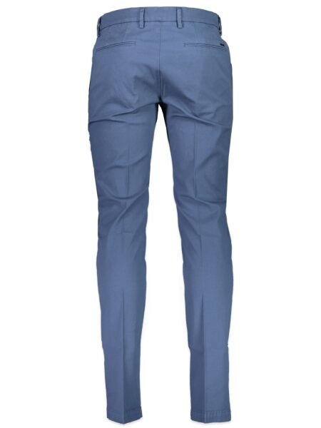 Hugo Boss  Broek Chino Hugo Boss  50426114 473
