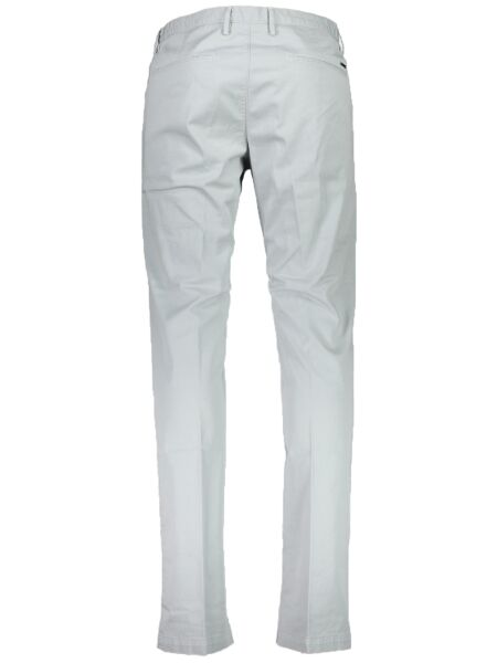 Hugo Boss  Broek Chino Hugo Boss  50325936 050