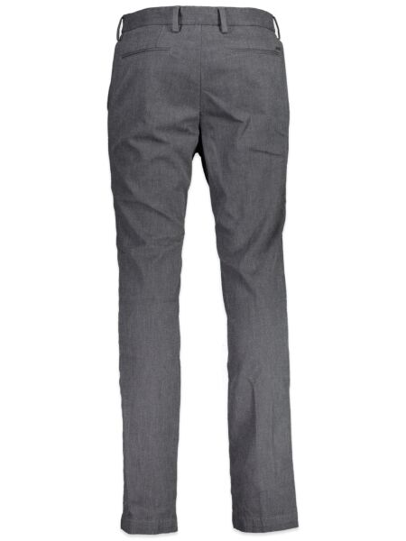 Hugo Boss  Broek Chino Hugo Boss  50438098 041