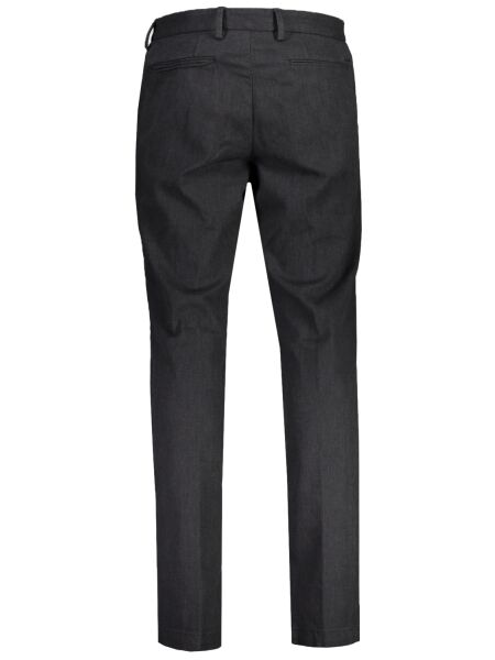 Hugo Boss  Broek Chino Hugo Boss  50438098 061