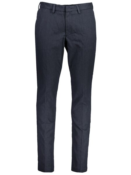Hugo Boss  Broek Chino Hugo Boss  50438098 402