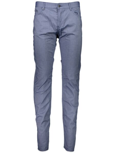 Hugo Boss  Jeans 5 pocket Hugo Boss  50330804/421