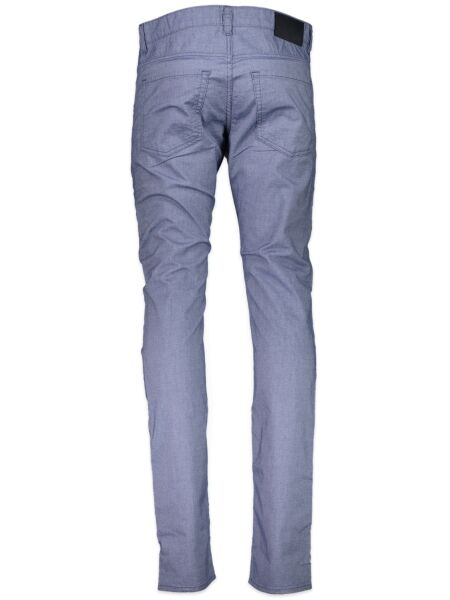 Hugo Boss  Jeans 5 pocket Hugo Boss  50384457 421