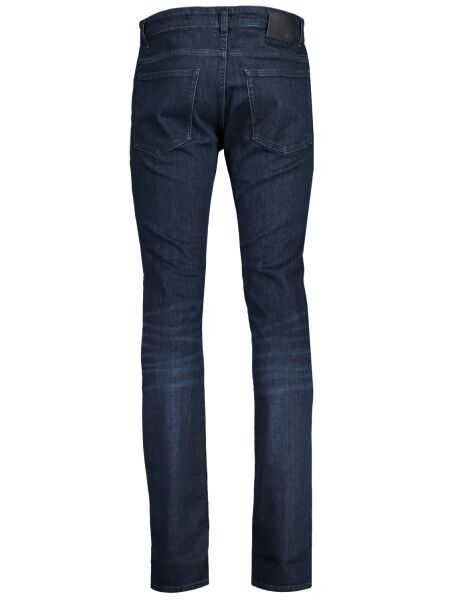 Hugo Boss  Jeans 5 pocket Hugo Boss  50438767 415