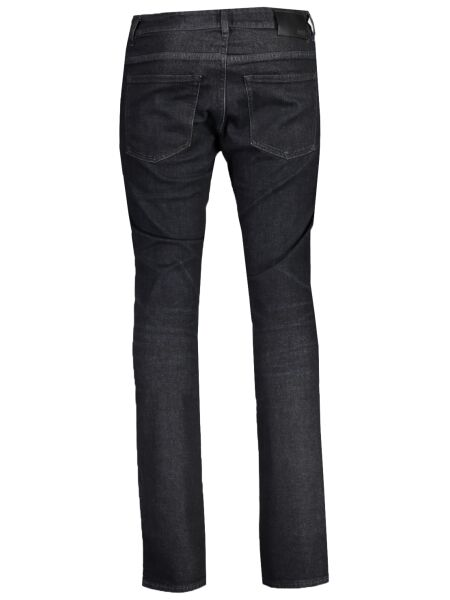 Hugo Boss  Jeans 5 pocket Hugo Boss  50437926 003