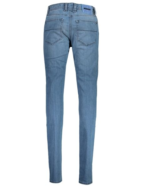 Tramarossa Jeans 5 pocket Tramarossa D361 2 YEARS