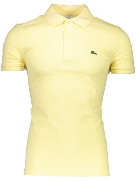 Lacoste Polo korte mouw Lacoste PH4012. 6XP