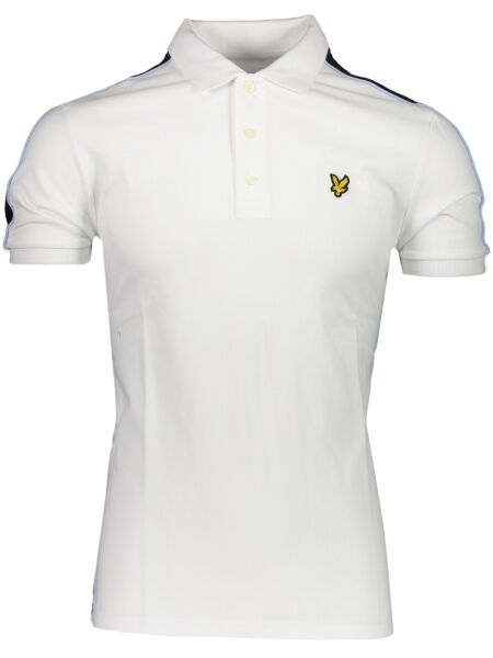 Lyle and Scott SP1218V 626