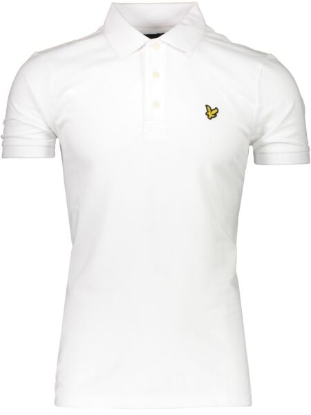 Lyle and Scott SP919V.. 626