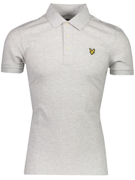 Lyle and Scott SP919V.. D24