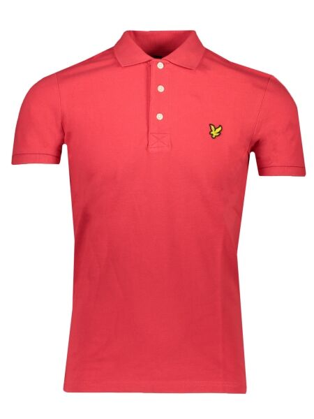 Lyle and Scott SP400VOG Z799