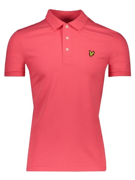 Lyle and Scott SP400VOG Z911