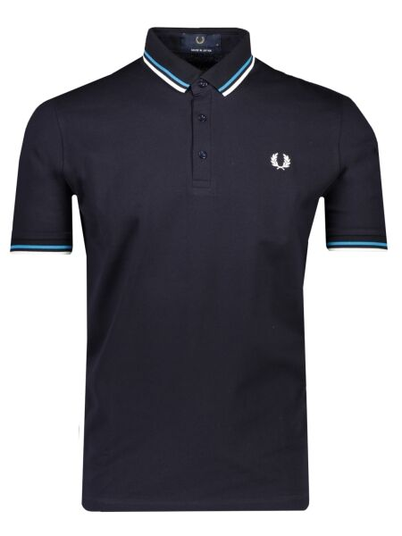 Fred Perry M102 I52