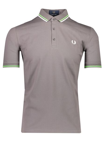 Fred Perry M102 K68