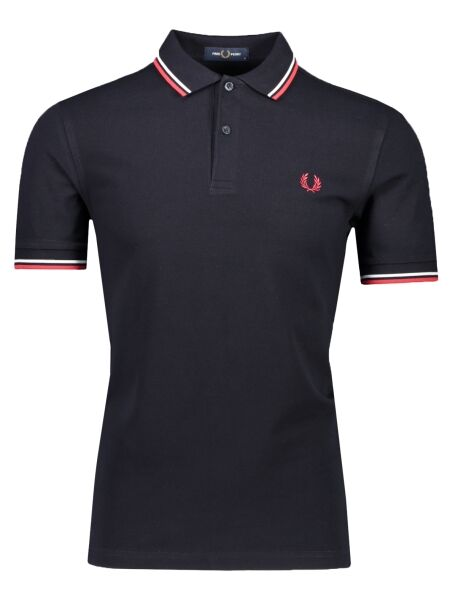 Fred Perry M3600. 471