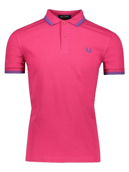 Fred Perry M3600. M78