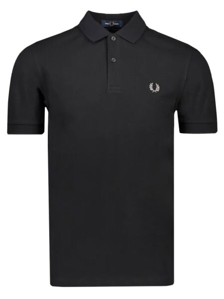 Fred Perry M6000. 906