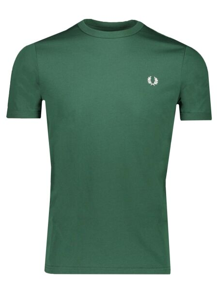 Fred Perry M3519. 406